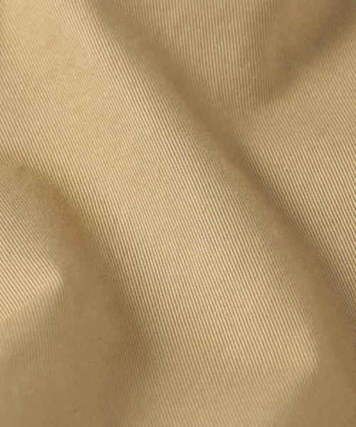 SHIPS MEN(シップス メン)/SC: カラー テーパード チノパンツ 19SS/113100161_img50