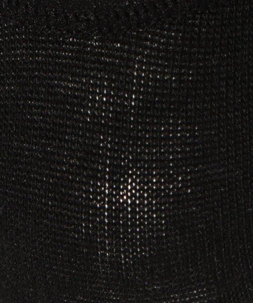 KOKOPITA(ココピタ)/浅履き フットカバー DRY/530300_img16