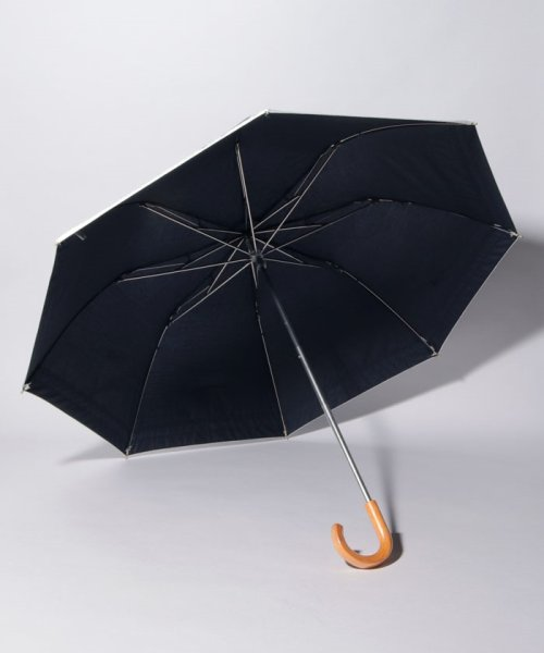 Bou Jeloud(ブージュルード)/【EC】フレンチライン折りたたみ傘/792203_img02
