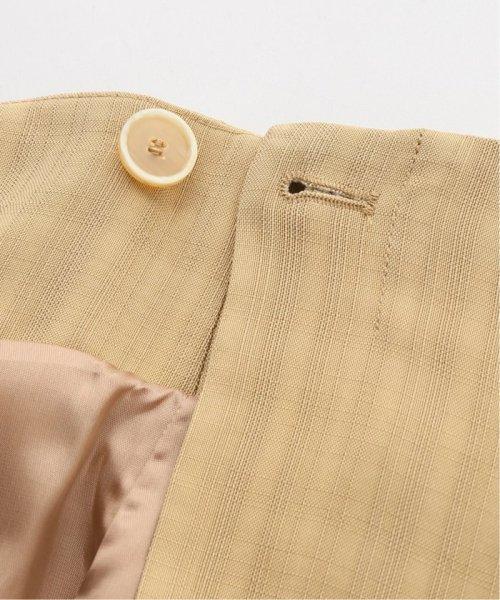 SLOBE IENA(スローブ イエナ)/ERIKA CAVALLINI ラップスカート/19060913004210_img14
