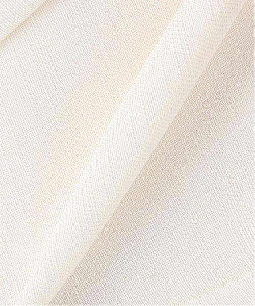 SLOBE IENA(スローブ イエナ)/ERIKA CAVALLINI ラップスカート/19060913004210_img18