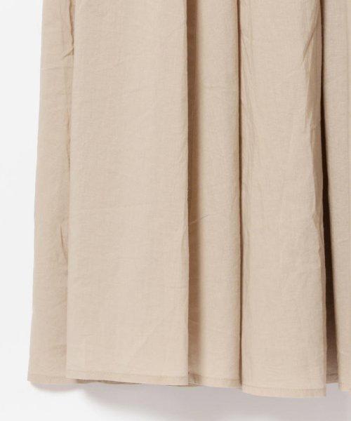 Demi-Luxe BEAMS(デミルクスビームス)/MARIHA / 夏のレディのドレス/64261146169_img17