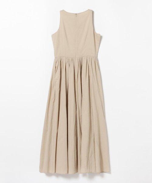 Demi-Luxe BEAMS(デミルクスビームス)/MARIHA / 夏のレディのドレス/64261146169_img18