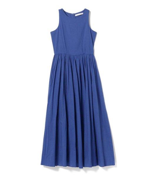 Demi-Luxe BEAMS(デミルクスビームス)/MARIHA / 夏のレディのドレス/64261146169_img20