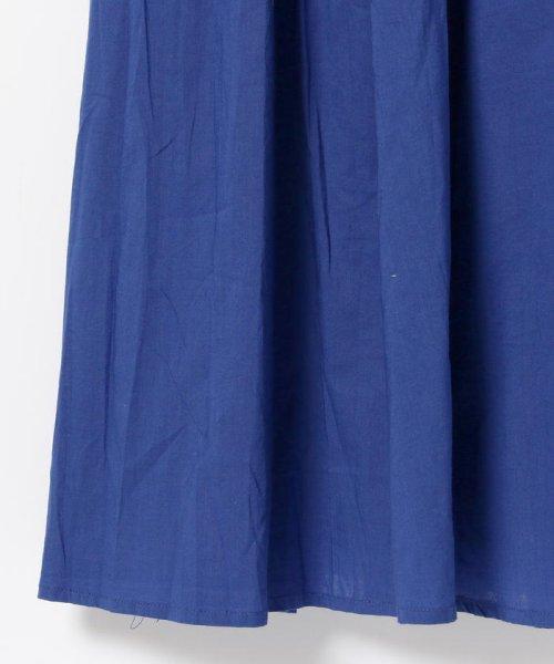 Demi-Luxe BEAMS(デミルクスビームス)/MARIHA / 夏のレディのドレス/64261146169_img22