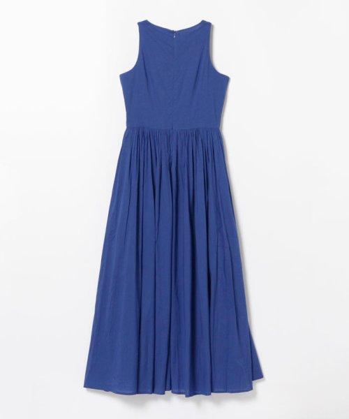 Demi-Luxe BEAMS(デミルクスビームス)/MARIHA / 夏のレディのドレス/64261146169_img23
