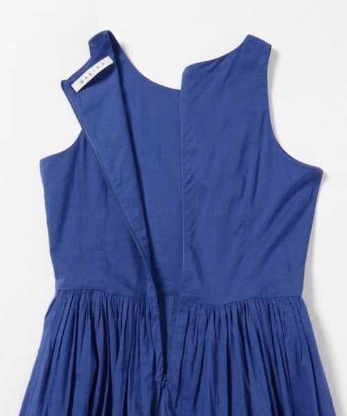 Demi-Luxe BEAMS(デミルクスビームス)/MARIHA / 夏のレディのドレス/64261146169_img24