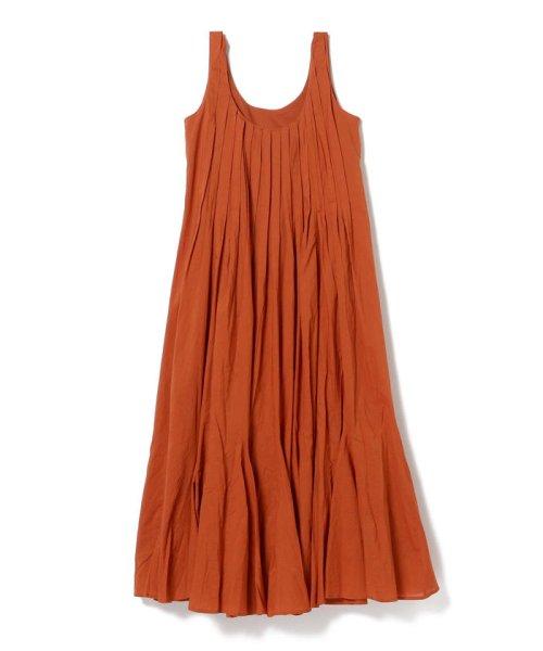 Demi-Luxe BEAMS(デミルクスビームス)/【VERY7月号掲載】MARIHA / 海の月影のドレス/64261147169_img13