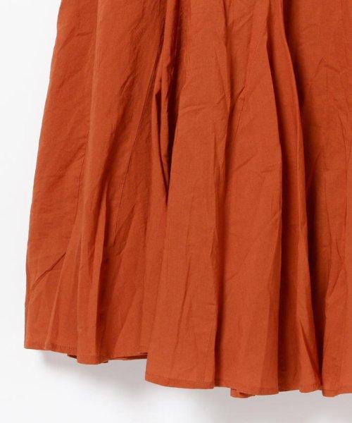 Demi-Luxe BEAMS(デミルクスビームス)/【VERY7月号掲載】MARIHA / 海の月影のドレス/64261147169_img15