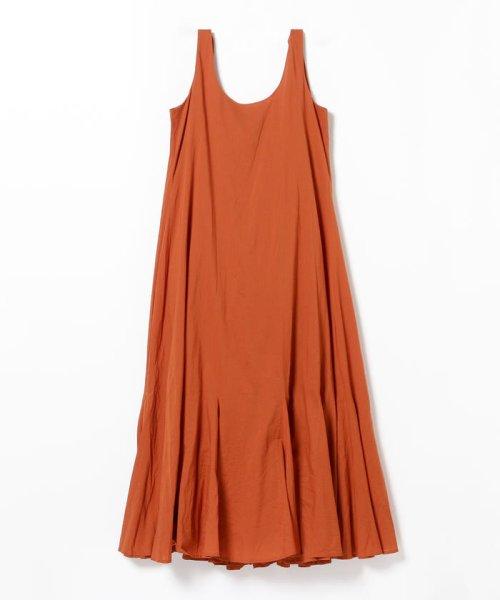 Demi-Luxe BEAMS(デミルクスビームス)/【VERY7月号掲載】MARIHA / 海の月影のドレス/64261147169_img16