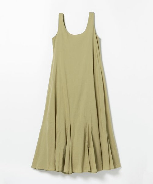 Demi-Luxe BEAMS(デミルクスビームス)/【VERY7月号掲載】MARIHA / 海の月影のドレス/64261147169_img20