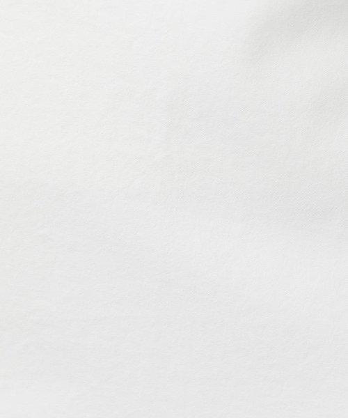 EPOCA(エポカ)/【セットアップ】【24 TWENTY FOUR Cool】 タイトスカート/M5S29160--_img09