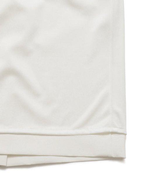 EPOCA(エポカ)/【セットアップ】【24 TWENTY FOUR Cool】 タイトスカート/M5S29160--_img10