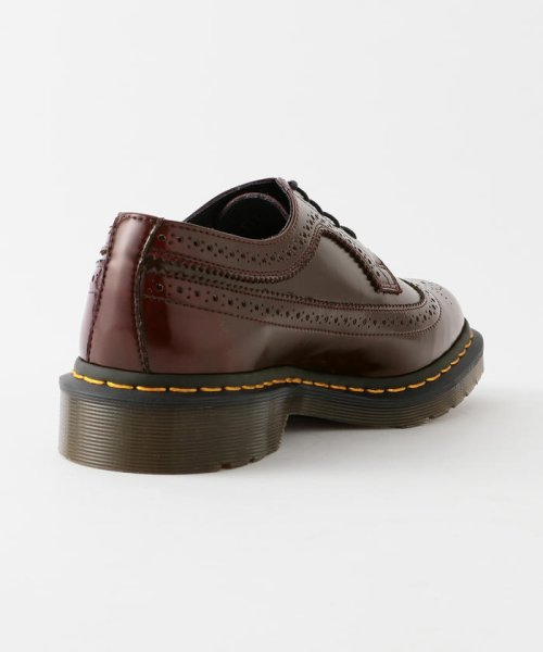 LOVELESS MENS(ラブレス メンズ)/【Dr.Martens】MEN シュ-ズ VEGAN 3989 CAMBRIDGE BRUSH/63428100--_img03
