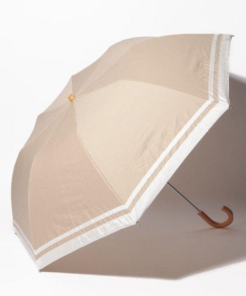 Bou Jeloud(ブージュルード)/【EC】フレンチライン折りたたみ傘/792203_img06