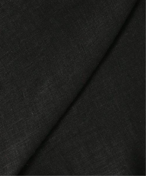 SLOBE IENA(スローブ イエナ)/マルチWAYボリュームロングワンピース◆/19040912715020_img24