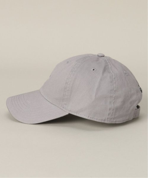 JOURNAL STANDARD(ジャーナルスタンダード)/THUMPERS NYC for JS/サンパースexclusiveモデル:Crack Logo CAP/19095610006110_img02