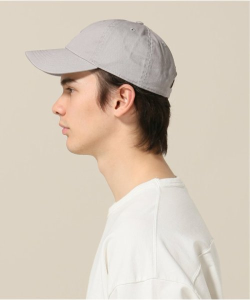JOURNAL STANDARD(ジャーナルスタンダード)/THUMPERS NYC for JS/サンパースexclusiveモデル:Crack Logo CAP/19095610006110_img14