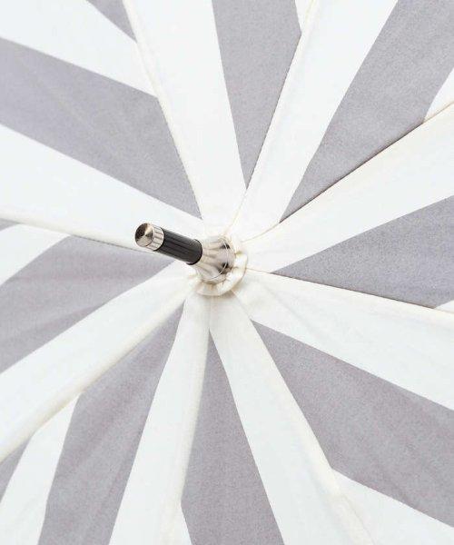 collex(collex)/ストライプ兼用長傘/60380142002_img02