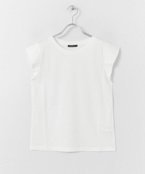 URBAN RESEARCH ROSSO(URBAN RESEARCH ROSSO)/フレンチTシャツ/RA95-21D001_img12