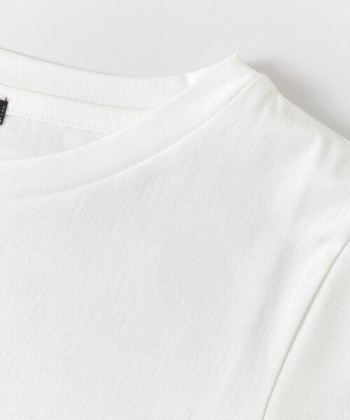 URBAN RESEARCH ROSSO(URBAN RESEARCH ROSSO)/フレンチTシャツ/RA95-21D001_img13