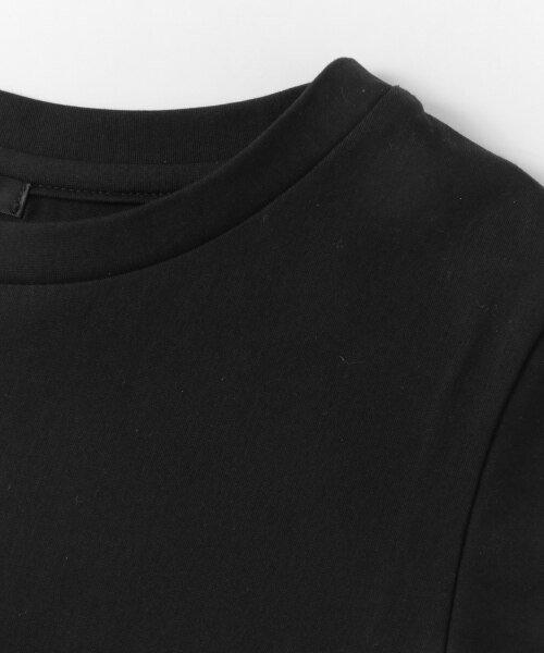 URBAN RESEARCH ROSSO(URBAN RESEARCH ROSSO)/フレンチTシャツ/RA95-21D001_img17