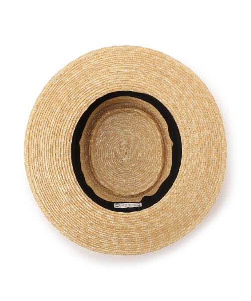 AMACA(アマカ)/【AMACA×田中帽子店】 カンカン帽/V5585133--_img05
