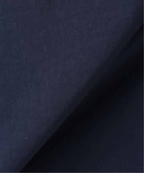 SLOBE IENA(スローブ イエナ)/ナイロン フードコート◆/19020912308010_img24