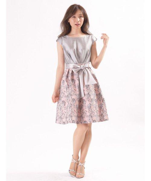 Dear Princess(ディアプリンセス)/ポコポコJQワンピース/3089151_img02