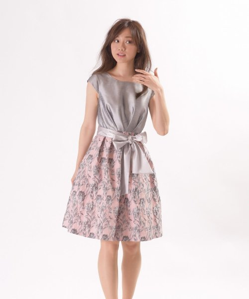Dear Princess(ディアプリンセス)/ポコポコJQワンピース/3089151_img04