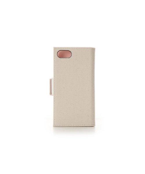 5fb4098b4f Samantha Thavasa Petit Choice(サマンサタバサプチチョイス)/ボタニカルフラワーシリーズ iphone 6