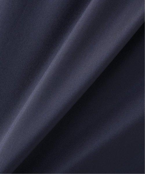 Spick & Span(スピック&スパン)/シアーチェックカシュクールワンピース◆/19040200201010_img22
