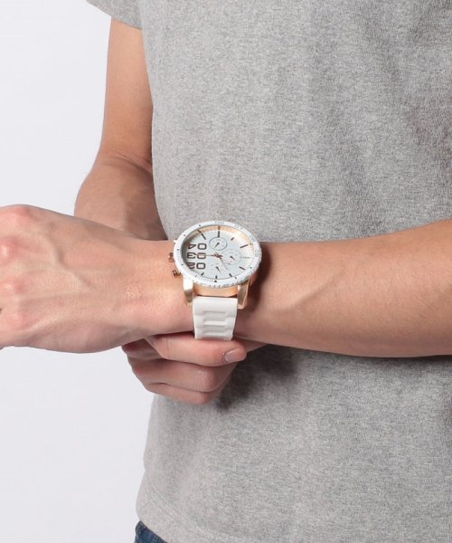 SP(エスピー)/【SORRISO】腕時計 SRF4 メンズ腕時計/WTSRF4_img04