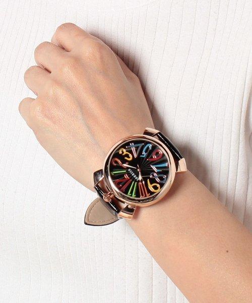 SP(エスピー)/【SORRISO】腕時計 SRF9L メンズ腕時計/WTSRF9L_img04