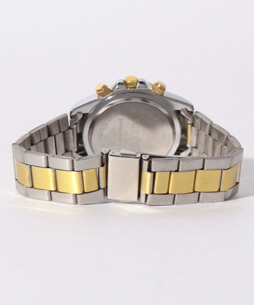 SP(エスピー)/【SORRISO】腕時計 SRHI10 メンズ腕時計/WTSRHI10_img02