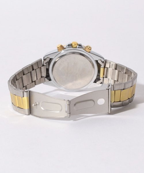SP(エスピー)/【SORRISO】腕時計 SRHI10 メンズ腕時計/WTSRHI10_img03