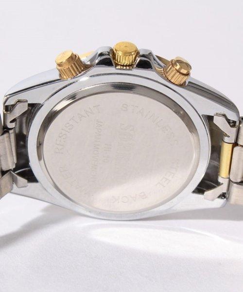 SP(エスピー)/【SORRISO】腕時計 SRHI10 メンズ腕時計/WTSRHI10_img04