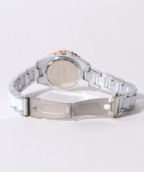 SP(エスピー)/【SORRISO】腕時計 SRHI12 レディース腕時計/WTSRHI12_img03