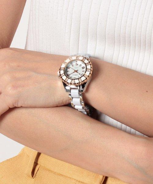 SP(エスピー)/【SORRISO】腕時計 SRHI12 レディース腕時計/WTSRHI12_img05