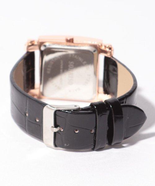 SP(エスピー)/【SORRISO】腕時計 SRHI6 レディース腕時計/WTSRHI6_img02