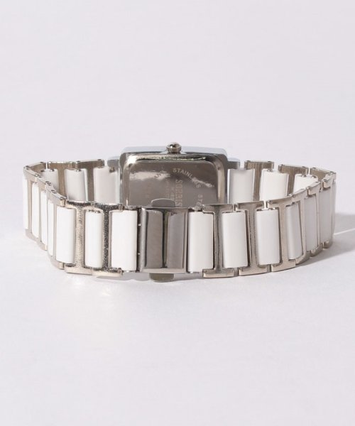 SP(エスピー)/【SORRISO】腕時計 SRHI8S レディース腕時計/WTSRHI8S_img02
