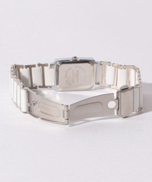 SP(エスピー)/【SORRISO】腕時計 SRHI8S レディース腕時計/WTSRHI8S_img03