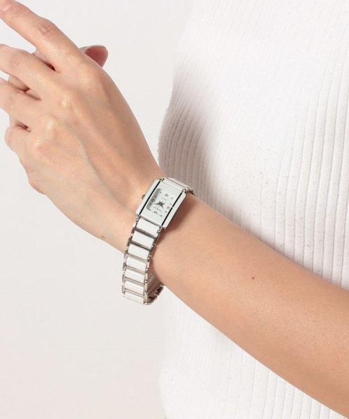 SP(エスピー)/【SORRISO】腕時計 SRHI8S レディース腕時計/WTSRHI8S_img05