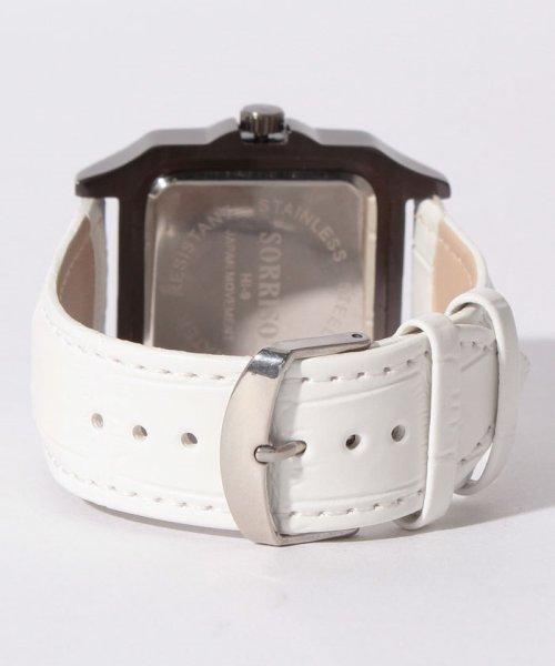 SP(エスピー)/【SORRISO】腕時計 SRHI9 メンズ腕時計/WTSRHI9_img02