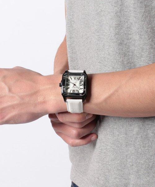 SP(エスピー)/【SORRISO】腕時計 SRHI9 メンズ腕時計/WTSRHI9_img04
