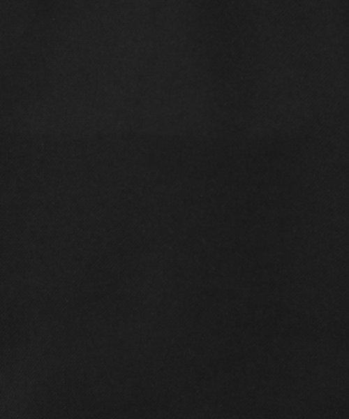 ViS(ビス)/【前後2WAY】ルーミーシルエットブラウス/BVH19300_img08