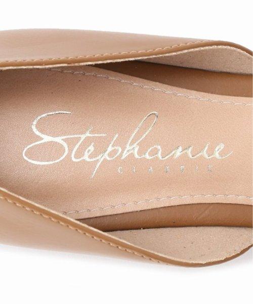 Spick & Span(スピック&スパン)/【Stephanie】カットワークフラット◆/19093210006910_img12