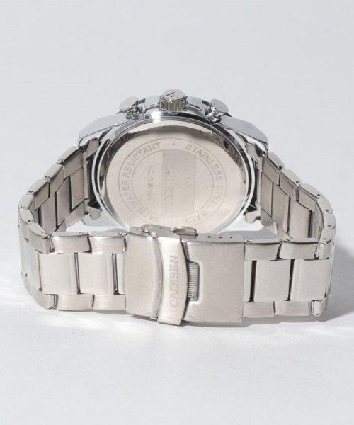 SELECT(SELECT)/〈CADISEN/カディセン〉クロノグラフ 日付カレンダー C9063 腕時計/41881144_img02
