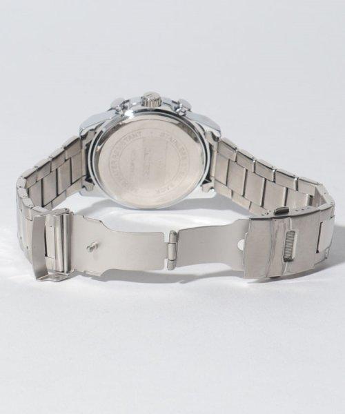 SELECT(SELECT)/〈CADISEN/カディセン〉クロノグラフ 日付カレンダー C9063 腕時計/41881144_img03