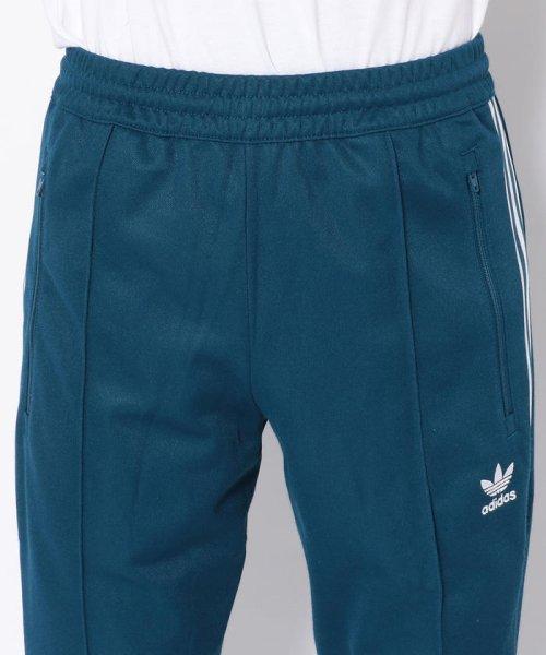 LHP(エルエイチピー)/adidas originals/アディダスオリジナルス/BECKENBAUER TRACK PANTS/87191034-60_img03